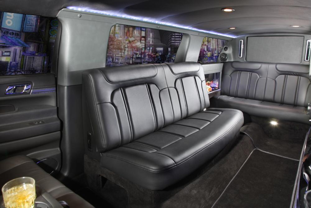 Limousine Fleet In New Haven Hartford Amp Fairfield Ct Hy S Limousine