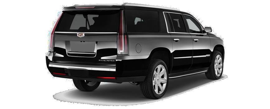 Limousine Fleet in New Haven, Hartford & Fairfield CT |Hy's Limousine