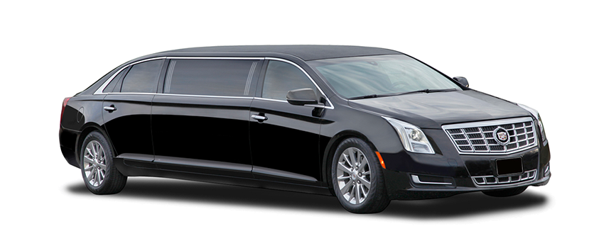 Image result for limousine