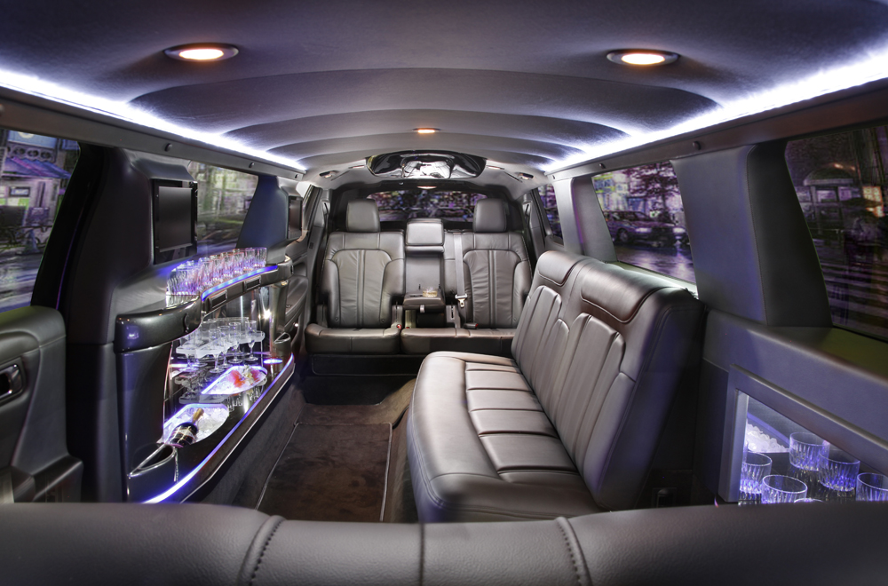 Limousine Fleet In New Haven Hartford Fairfield Ct Hy S Limousine